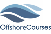Offshore Courses