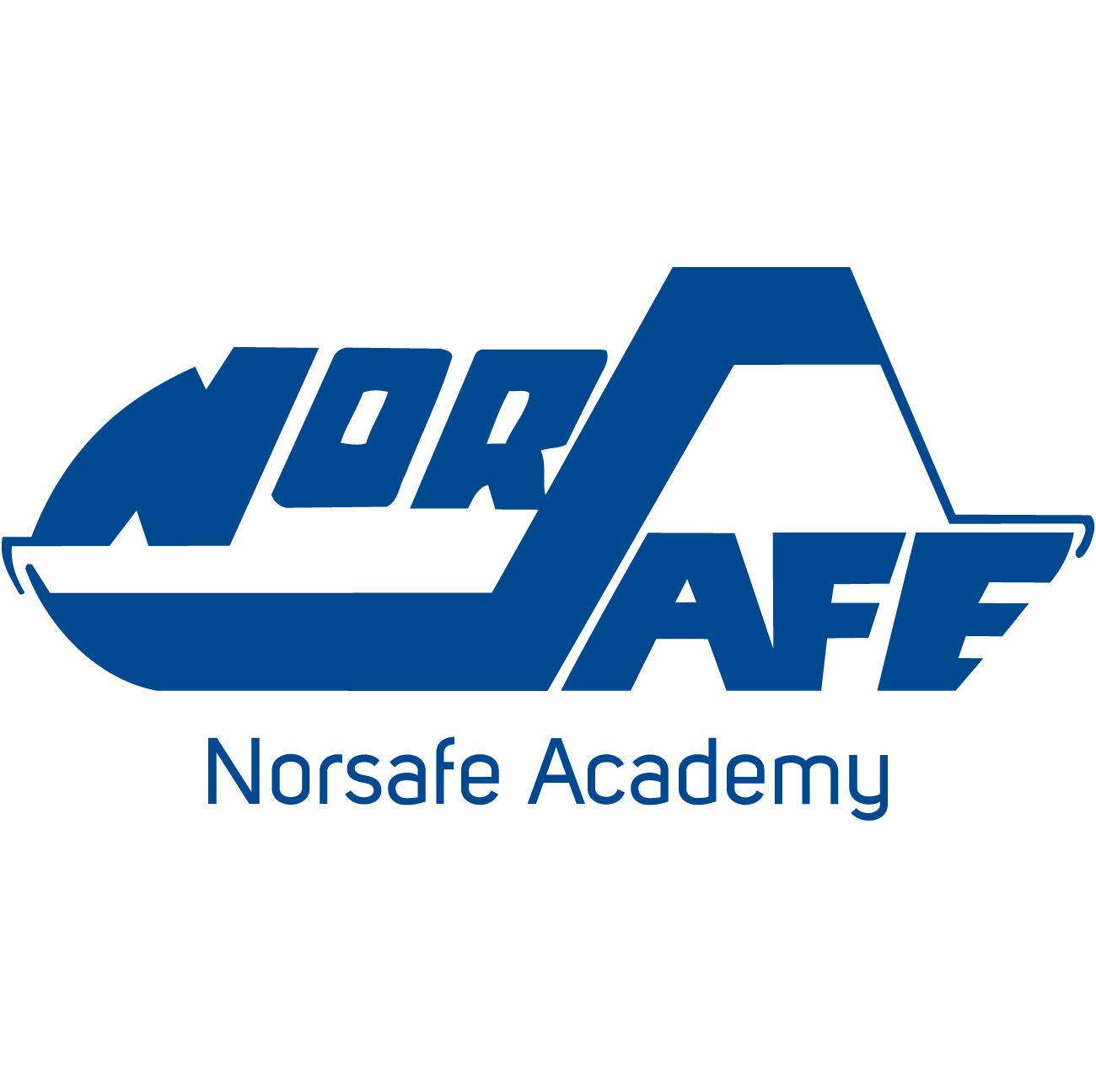 Norsafe1300x1296