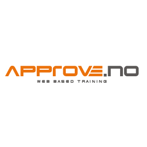 approvelogo295square