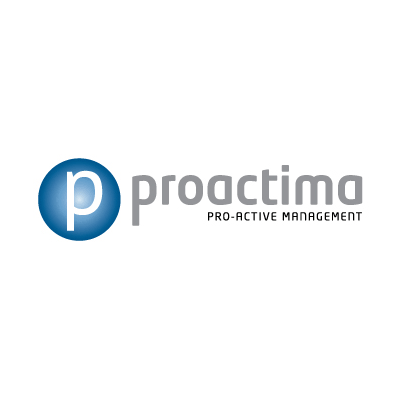 proactimalogo400square