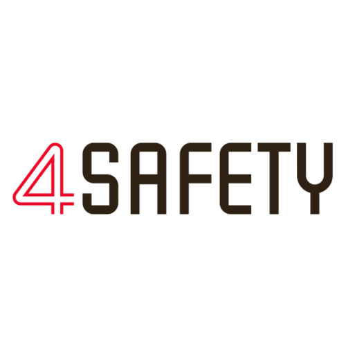4safety500square