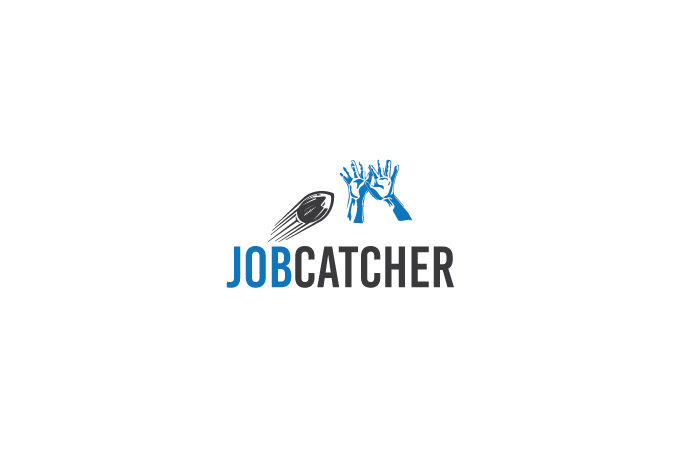 Logo JOBCATCHER originalfil